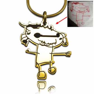 DIY - Draw Your Own Style - Combine Any Dream Elements - Handcrafted By My Engraved™